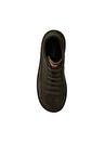 Camper Günlük Ayakkabı