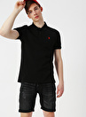 U.S. Polo Assn. T-Shirt