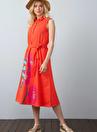 U.S. Polo Assn. Elbise