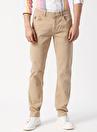 U.S. Polo Assn. Pantolon