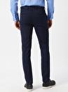 Pierre Cardin Klasik Pantolon