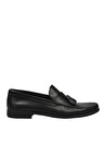 Hammer Jack Günlük Ayakkabı