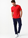 U.S. Polo Assn. Sweatpant
