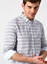 Pierre Cardin Gömlek