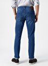 Pierre Cardin Denim Pantolon