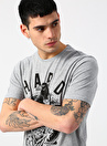 Only & Sons T-Shirt