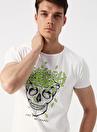 Bad Bear T-Shirt