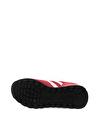 Hummel Pembe Kadın Lifestyle Ayakkabı