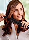 Philips Saç Düzleştirici