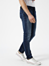 Jack & Jones Denim Pantolon