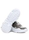 Divarese Sneaker