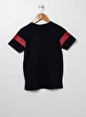 Name İt T-Shirt