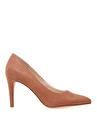 Vero Moda Topuklu Ayakkabı