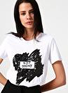 Quzu T-Shirt