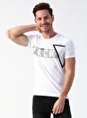 Twister Jeans T-Shirt
