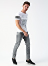 Twister Jeans T-Shirt