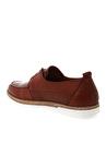 Greyder Klasik Ayakkabı