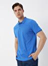 Altinyildiz Classic T-Shirt