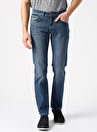 Beymen Business Denim Pantolon