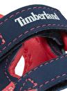 Timberland Sandalet