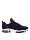 Lescon Lifestyle Ayakkabı