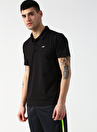 Lescon T-Shirt