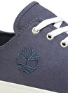 Timberland Günlük Ayakkabı