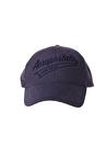 Aeropostale Şapka