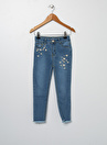 Koton Denim Pantolon