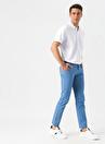 Avva Klasik Pantolon