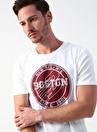 New Balance T-Shirt