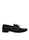 Kemal Tanca Klasik Ayakkabı