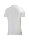 Helly Hansen Polo T-Shirt