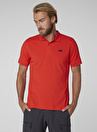 Helly Hansen Polo T-Shirt
