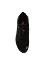 The North Face Koşu Ayakkabısı