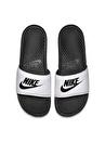 Nike Terlik