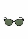 T-Box Güneş Gözlüğü