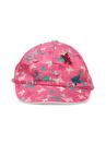 Kitti Şapka