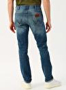 Lee & Wrangler Denim Pantolon