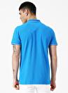 Lee & Wrangler T-Shirt