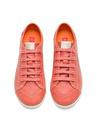 Camper Yürüyüş Ayakkabısı