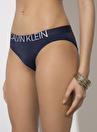 Calvin Klein Bikini Külot