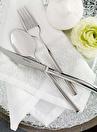 Pierre Cardin Çatal Bıçak Seti