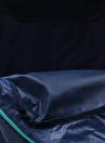 Hakan Çanta 95018 Üç Göz Renkli Sırt Çantası