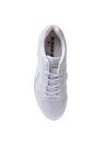 Diadora Lifestyle Ayakkabı