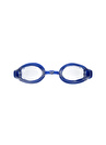 Arena Yüzücü Gözlüğü