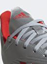 adidas Futbol Ayakkabısı