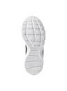 Reebok Training Ayakkabısı