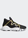 adidas F97290 Pro Vision J Basketbol Ayakkabısı