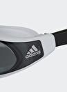 adidas Yüzücü Gözlüğü